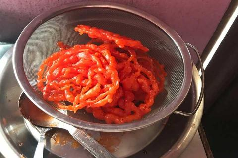 A Guide to Main Dishes of Nepal